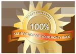 30-Day Guarantee icon